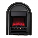 Abbey Inset Electric Fire