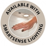 Smartsense Lighting Logo