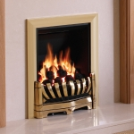 Avantgarde Inset Gas Fire