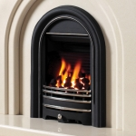 Abbey Inset Gas Fire