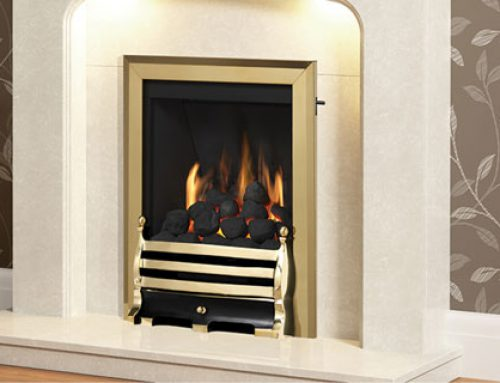 Classic Gas Fire Collection